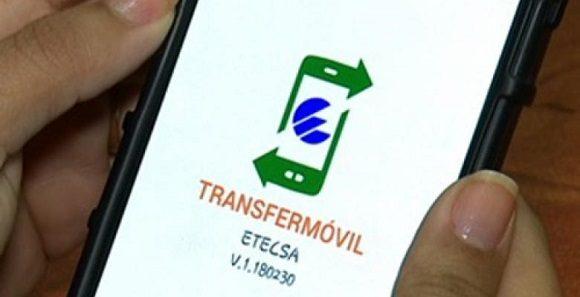 transfermovil1