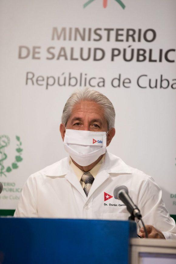 Doctor Francisco Dur%C3%A1n 4