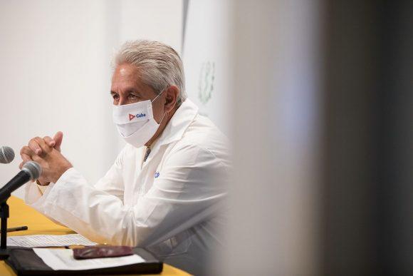 Doctor Francisco Dur%C3%A1n 8