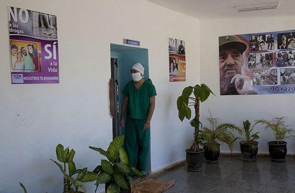 centro de proteccion social del cotorro 14