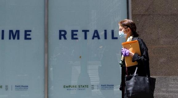 COVID-19 en el mundo: Nueva York incorpora medidas restrictivas tras nuevos brotes