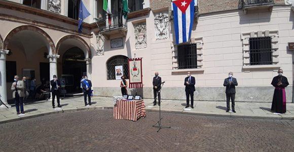 homenaje a brigada medica cubana crema 7
