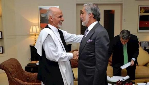 Afganistán espera más estabilidad política tras acuerdo de unidad nacional