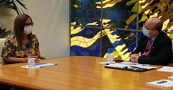 ministra de finanzas y precios cuba mesa redonda etapa poscovid 02