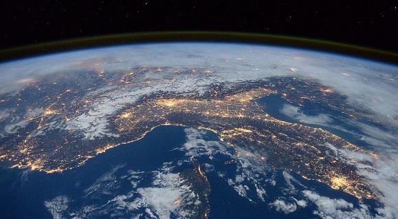 Con todos sus satélites en órbita, BeiDou, la alternativa china al GPS ahora puede operar globalmente