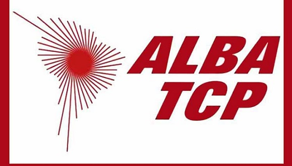 ALBA-TCP condena inclusión de Cuba en lista de estados patrocinadores del terrorismo