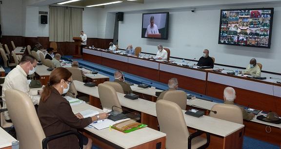ER 04 Consejo Ministros 22 07 2020