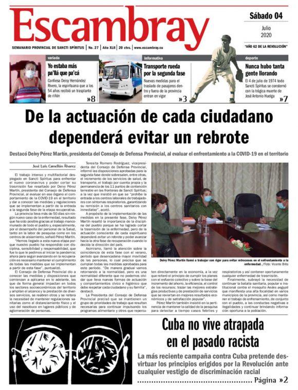 Escamb_2020070401.jpg