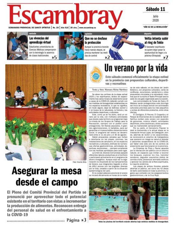 Escamb_2020071101.jpg