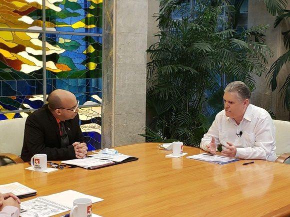 Cuba prepara decreto ley para incentivar el desarrollo territorial