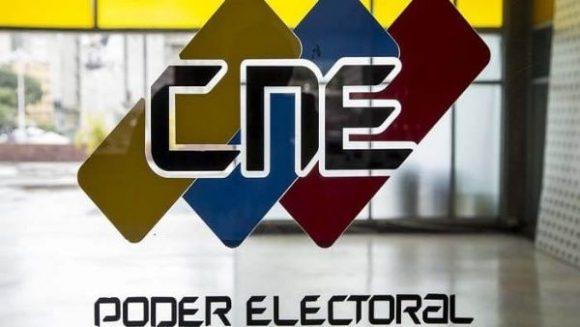 Guaidó rechaza las elecciones parlamentarias convocadas para diciembre