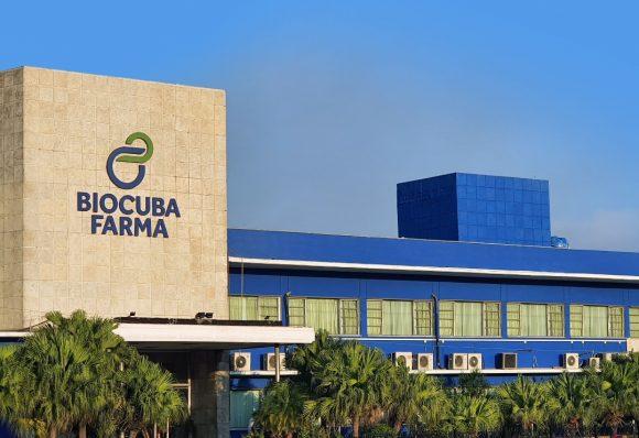 Preparada industria biofarmacéutica cubana para enfrentar la Covid-19