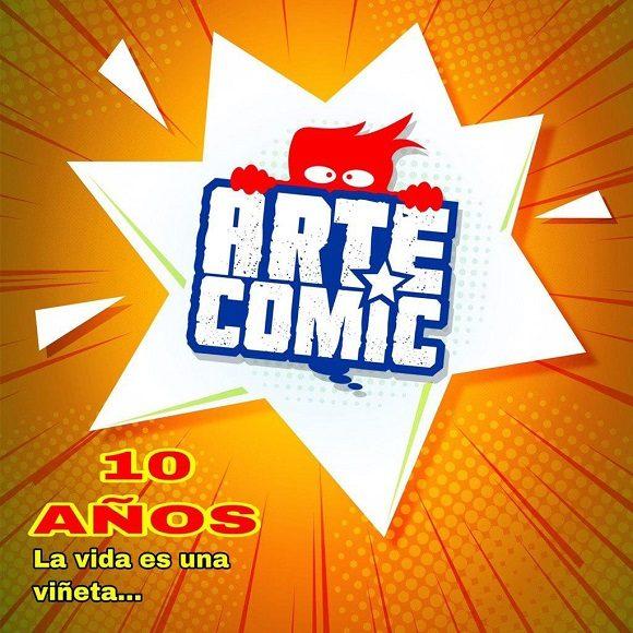 Entregan en Camagüey premios de la X Jornada de Arte Cómic