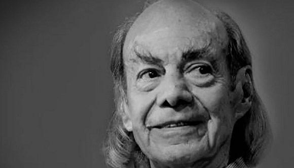 Manuel 'El loco' Valdés, es conocido por pertenecer a la época de oro del cine mexicano