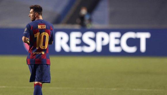 Barcelona gana al Celta y suma dos victorias en La Liga