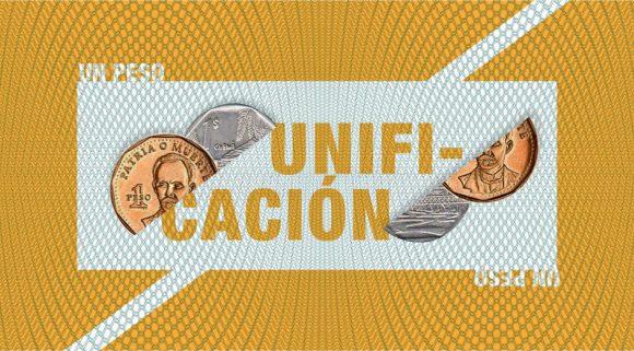 Ordenamiento monetario en Cuba: ¿Qué impactos tendrá en la población?