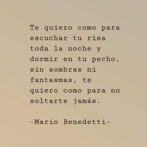 Mario Benedetti 46 1024x1024