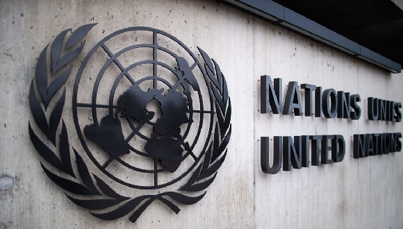 Los pagos realizados por Cuba para honrar sus adeudos con la ONU se hicieron con un alto nivel de sacrificio. Foto: Tomada del sitio de la ONU