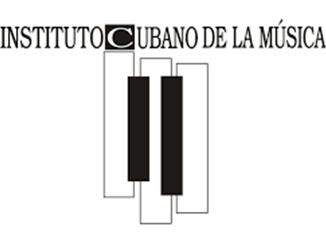 ICM rechaza comportamiento de músico que violó normas contra la pandemia