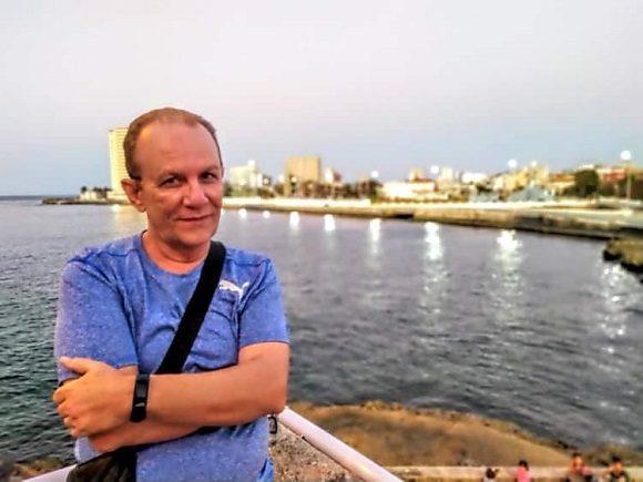 Fallece Miguel Sosa, director de populares dramatizados de la televisión cubana