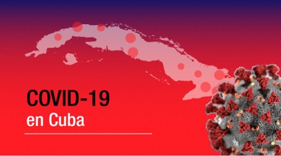 Cuba suma dos muertes por coronavirus y 36 nuevos casos