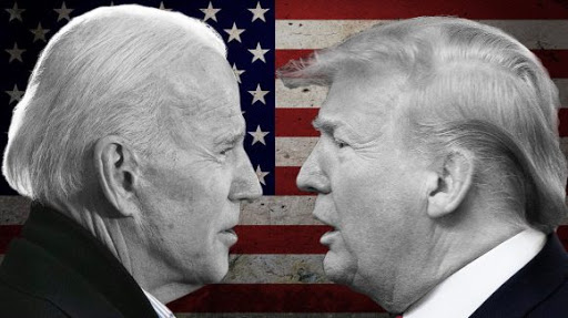 Elecciones presidenciales en Estados Unidos 2020: La posición de los Partidos Republicano y Demócrata hacia Cuba