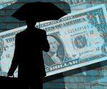 El informe señala que a nivel mundial hay pérdidas anuales por el orden de los 427 000 millones de dólares debido al abuso fiscal internacional. Foto: Economipedia.
