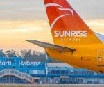 A partir del 1 de diciembre, la compañía conectará Puerto Príncipe y La Habana con una frecuencia de tres vuelos semanales. Foto: Travel Trade Caribbean