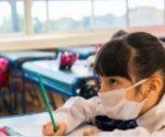 Muchos estudiantes quedaron rezagados y necesitan atención. Foto: Misiones Online.