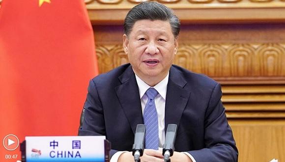 China respalda iniciativa del G20 sobre cancelación de deuda a países pobres