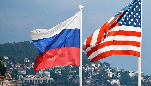 Rusia no espera cambios positivos en relaciones con EEUU tras llegada del nuevo líder