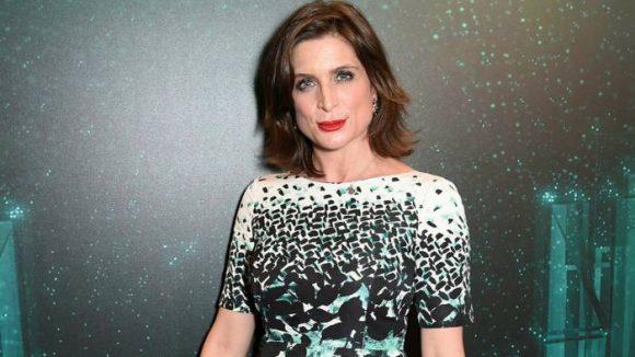 Vanessa Neumann dijo que había renunciado debido a dudas sobre el futuro de Guaid