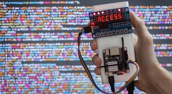 El ciberespacio, nuevo escenario de confrontaciones