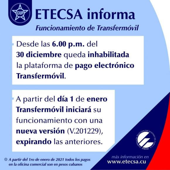 etecsa infografia 3