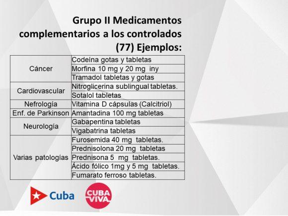 medicamentos 4