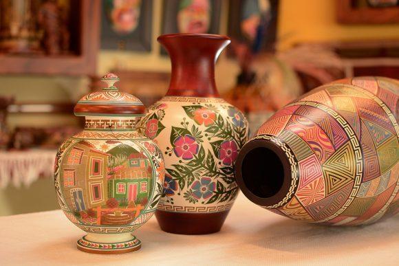 UNESCO suma a listas de patrimonio inmaterial 32 tradiciones