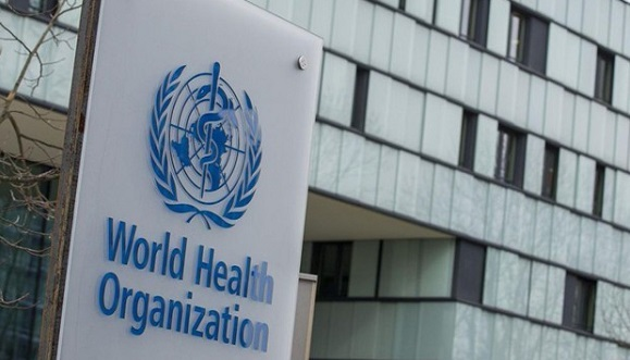 La próxima pandemia puede ser más grave, reconoció la OMS. Foto: Redacción Médica.