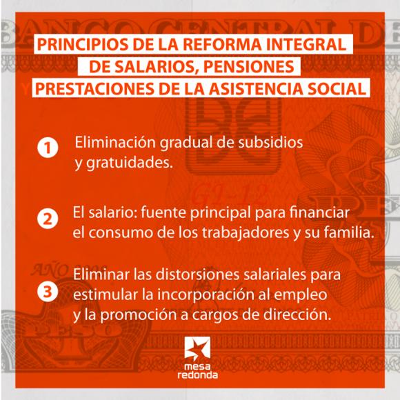 principios reforma salarial 1