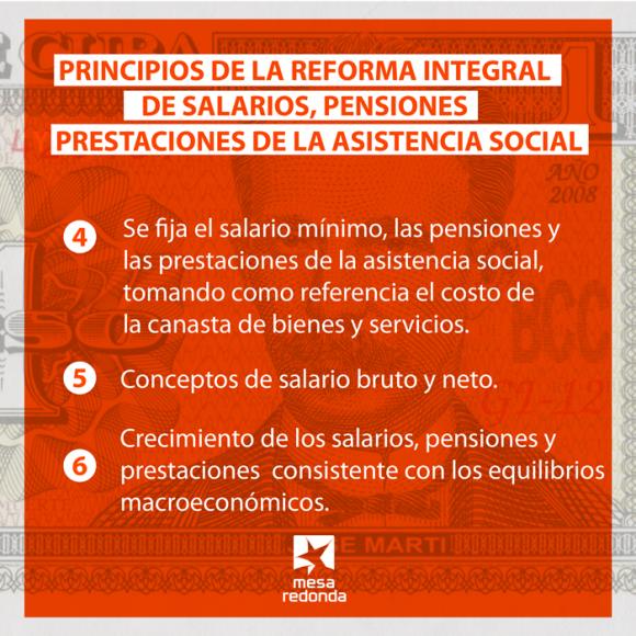 principios reforma salarial 2