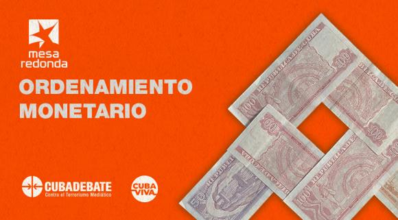 Nuevas medidas de carácter salarial aprobadas como parte de la Tarea Ordenamiento (+ Video)