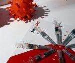 Los estafadores utilizan la llamada 'web oscura' para evitar ser rastreados, las principales vacunas en oferta son las de Sinopharm y Sinovac. Foto: Punto Medio.