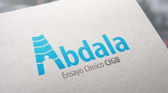 Candidato vacunal Abdala próximo a concluir su primera fase de ensayo clínico