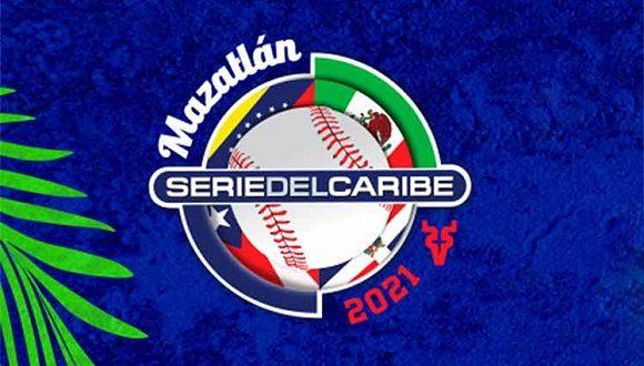 Rechaza Cuba declaraciones de comisionado de la Confederación de Béisbol Profesional del Caribe