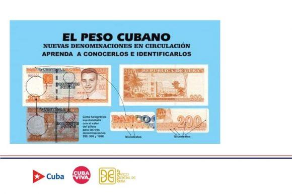 billetes alta denominacion