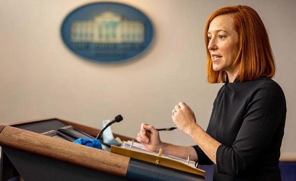 Casa Blanca anuncia que revisará políticas de Trump contra Cuba