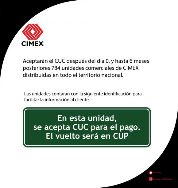 cimex cuc