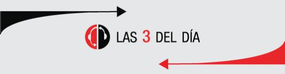 Las 3 del día: ¿Qué estrategias desarrolla Cuba ante las nuevas cepas del coronavirus? (+ Podcast)