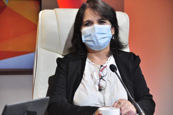 Candidatos vacunales cubanos Abdala y Mambisa avanzan con alentadores resultados