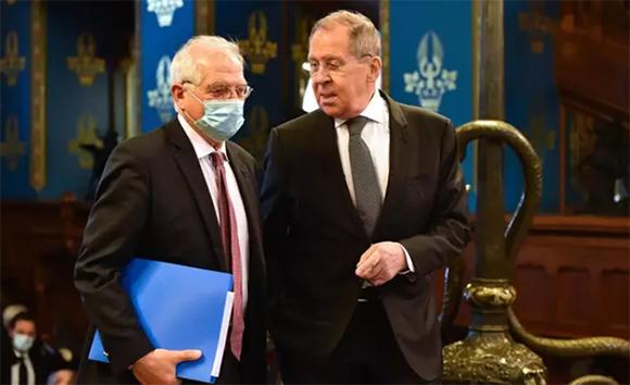 Rusia y la UE esperan que Administración Biden retire a Cuba de unilateral lista de Estados patrocinadores del terrorismo