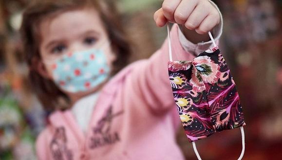 Encuestador CNEURO: ¿Cuáles son los impactos psicológicos del confinamiento en la infancia?